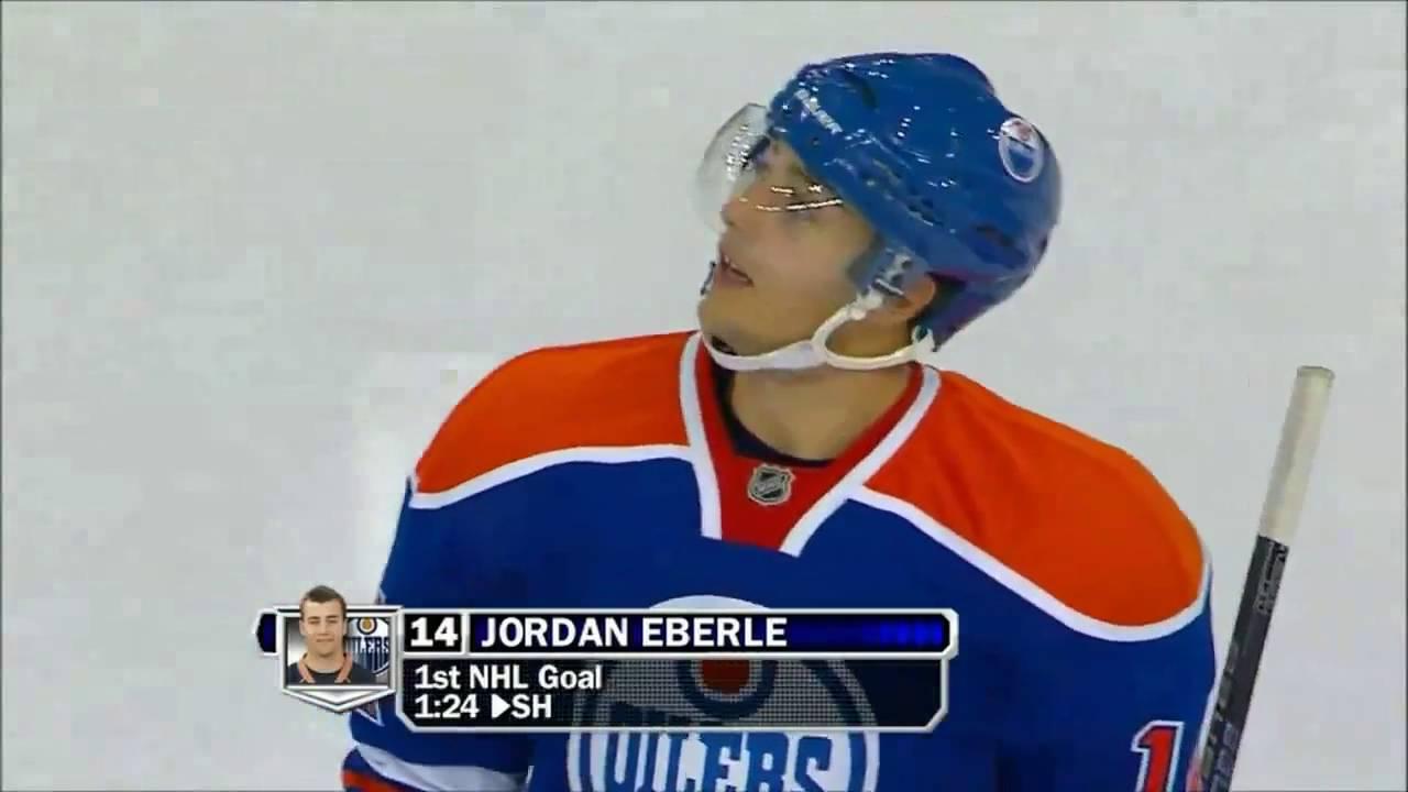 Edmonton Oilers Rumors: Fresh Rumors for the New Year! - Beer League