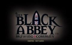 BlackAbbey