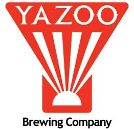 Yazoo_Brewing