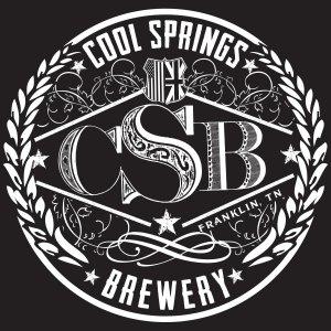 csb new
