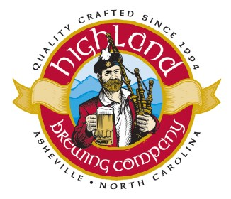 Highland-Brewing-Logo1