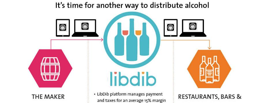 LibDib-Infographic-920×360-1