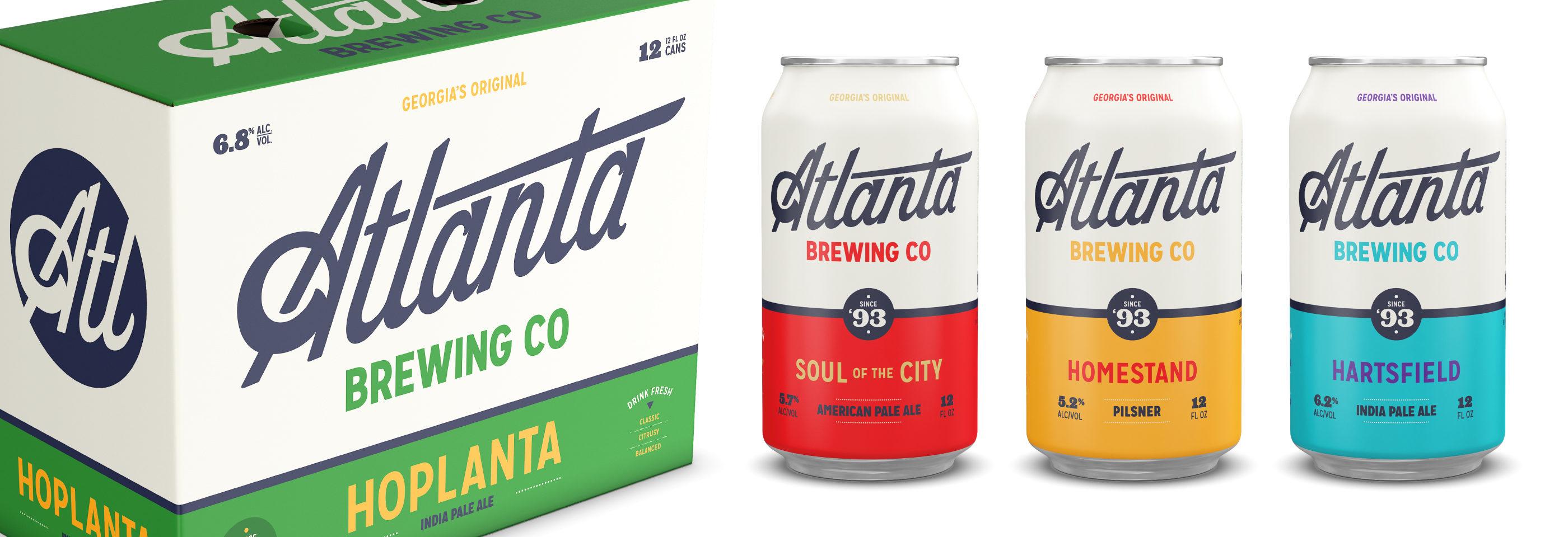 Atlanta-Brewing-2800×960