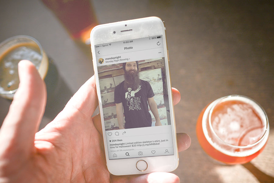 9breweries-instagram