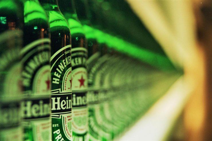 heineken-beer