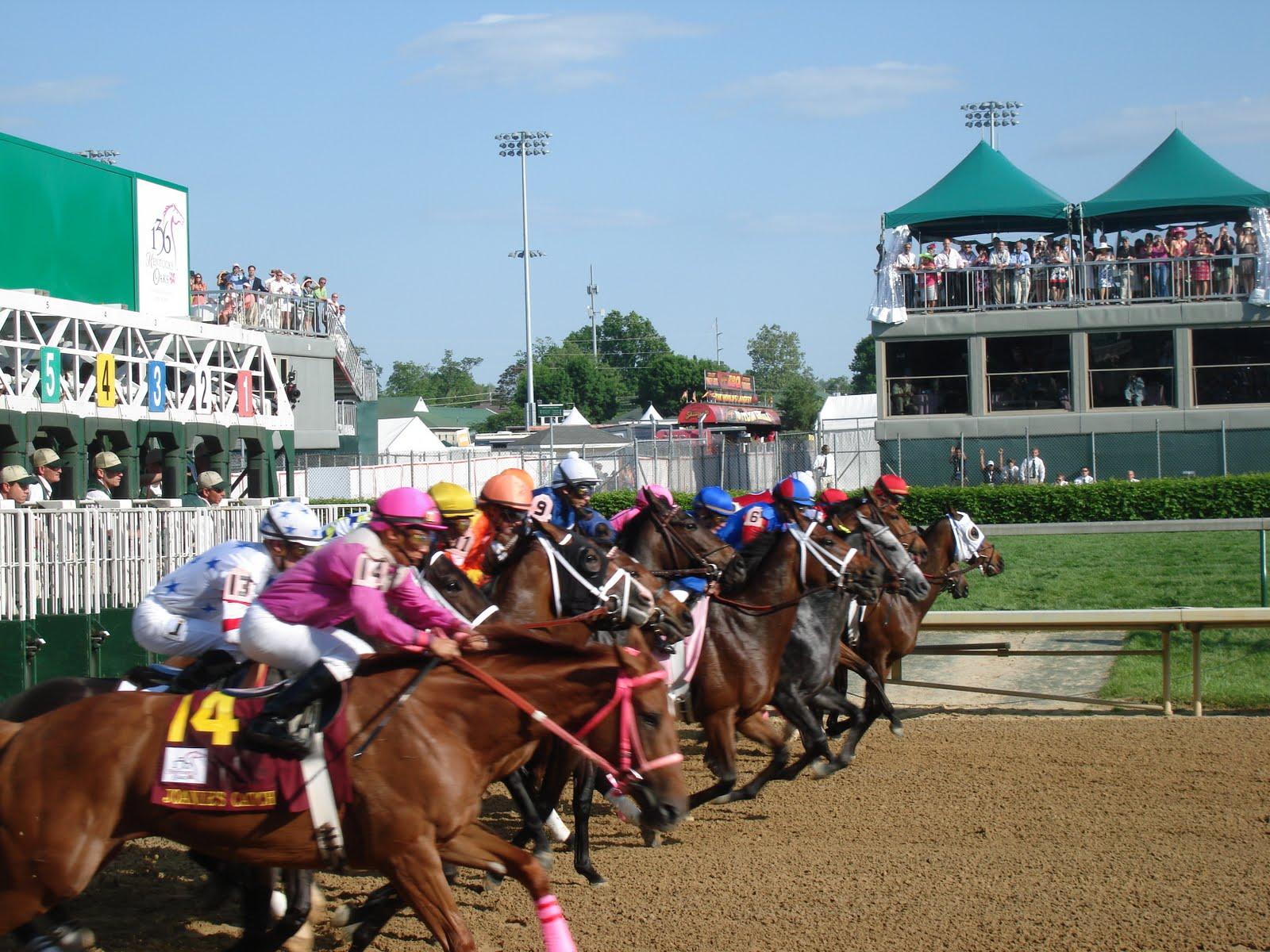 Kentucky-Derbystart-new