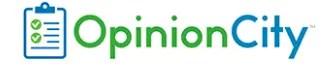 opinion city logo
