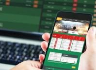 blockchain sports betting
