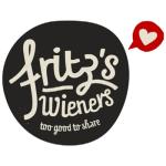 Fritzs Wieners