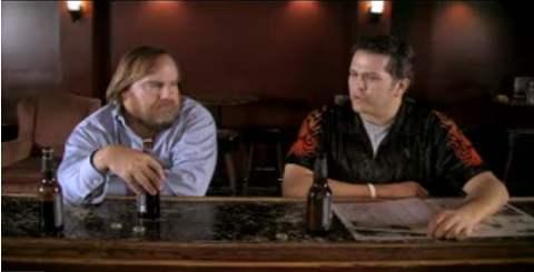 https://i2.wp.com/www.beerschool.com/wp-content/uploads/twoguysdrinkingatabar.jpg?quality=88&strip
