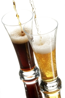Beer Yeast Fermentation And Home Brewing Home Brewing