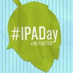 IPA Day 2012