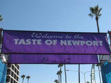 TasteOfNewport2012 (01)