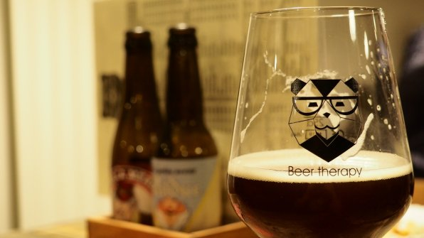 beer-therapy-biere-artisanale-P2280067