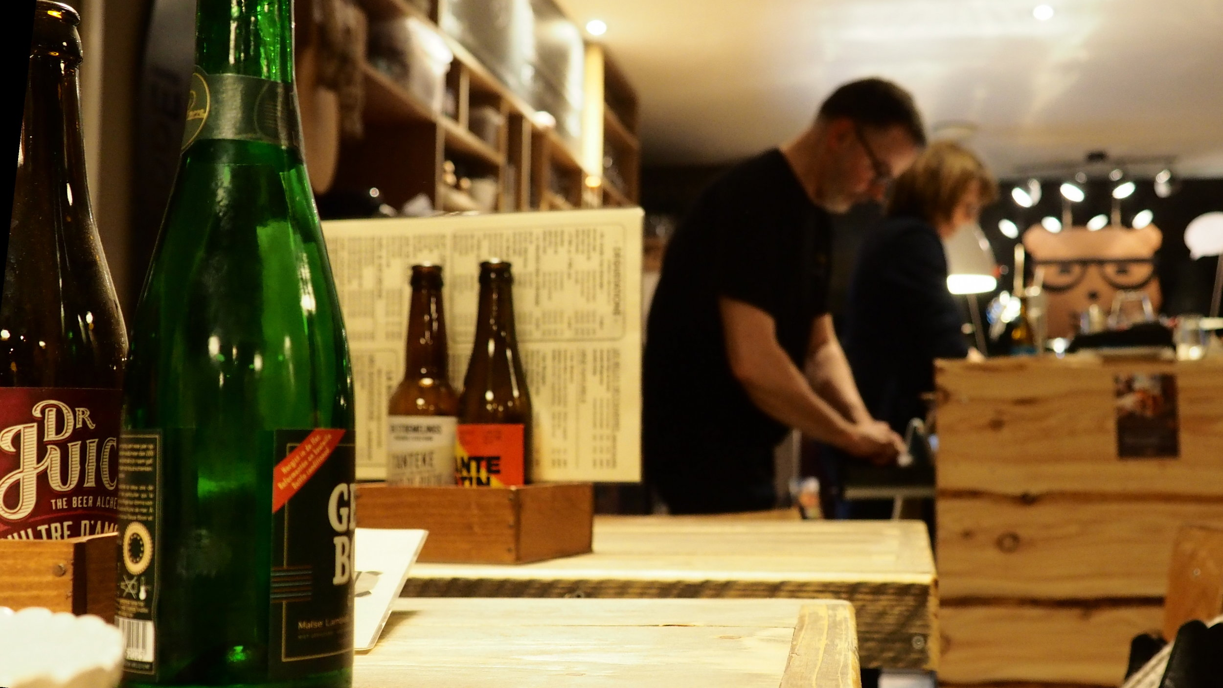 beer-therapy-biere-artisanale-P2280118