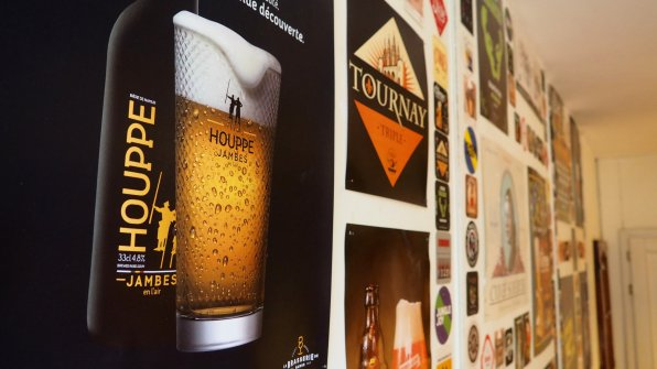 beer-therapy-biere-artisanale-P3010159