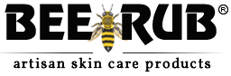 Bee Rub