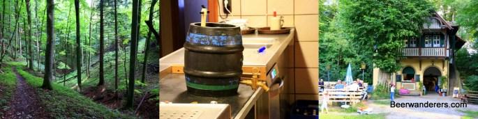 13 Brauereienweg banner