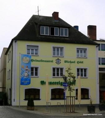 24-Mitterteich (18)