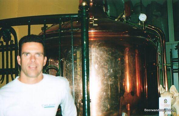 me 2001