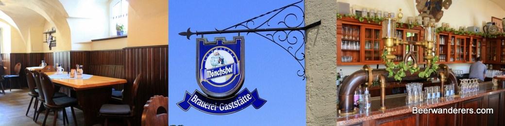 kulmbach mönchof banner