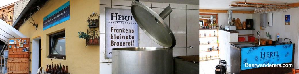 schlüsselfeld hertl banner