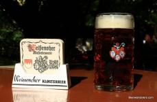 weissenohe klosterbrauerei beer