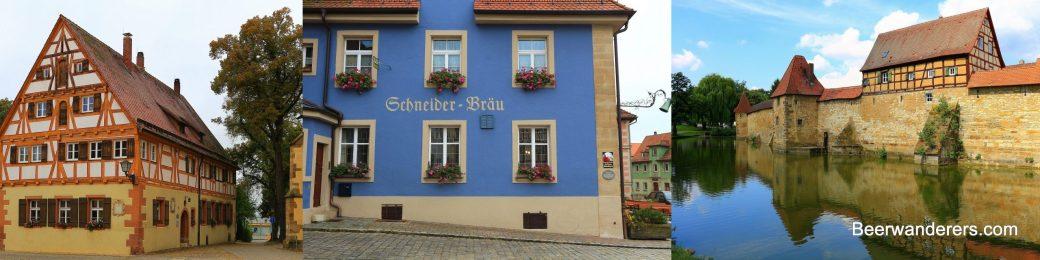 weissenburg schneider banner