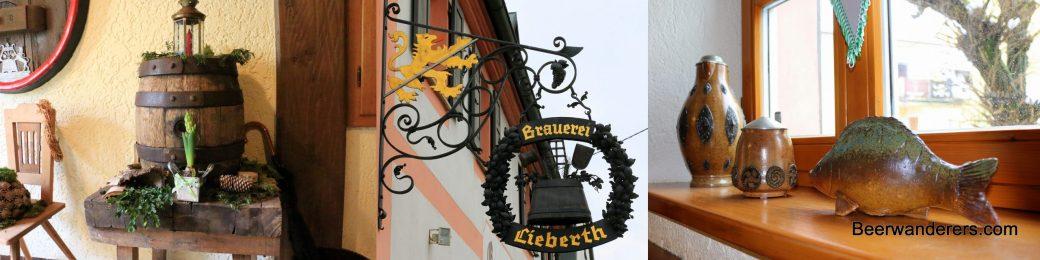 hallerndorf lieberths banner