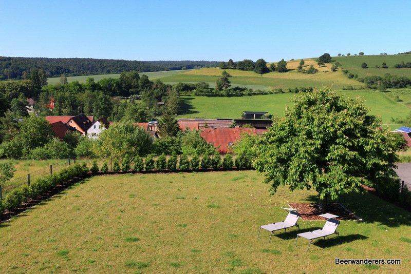 theinheim oppelt backyard