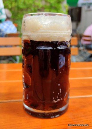 ochsenfurt ochsener beer