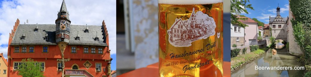 4-MarkbreitGnodstadt July 20201