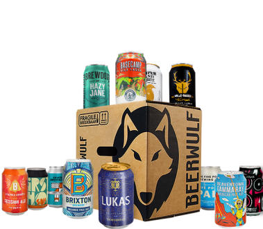 father's day beer gifts, Father's Day Beer Gifts, Draught Beer At Home