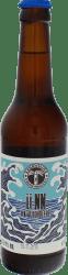 Kehrwieder Kreativbrauerei  bière sans alcool
