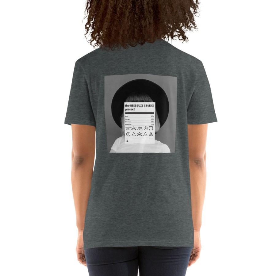 unisex basic softstyle t shirt dark heather back 60e9ee1ca15a4