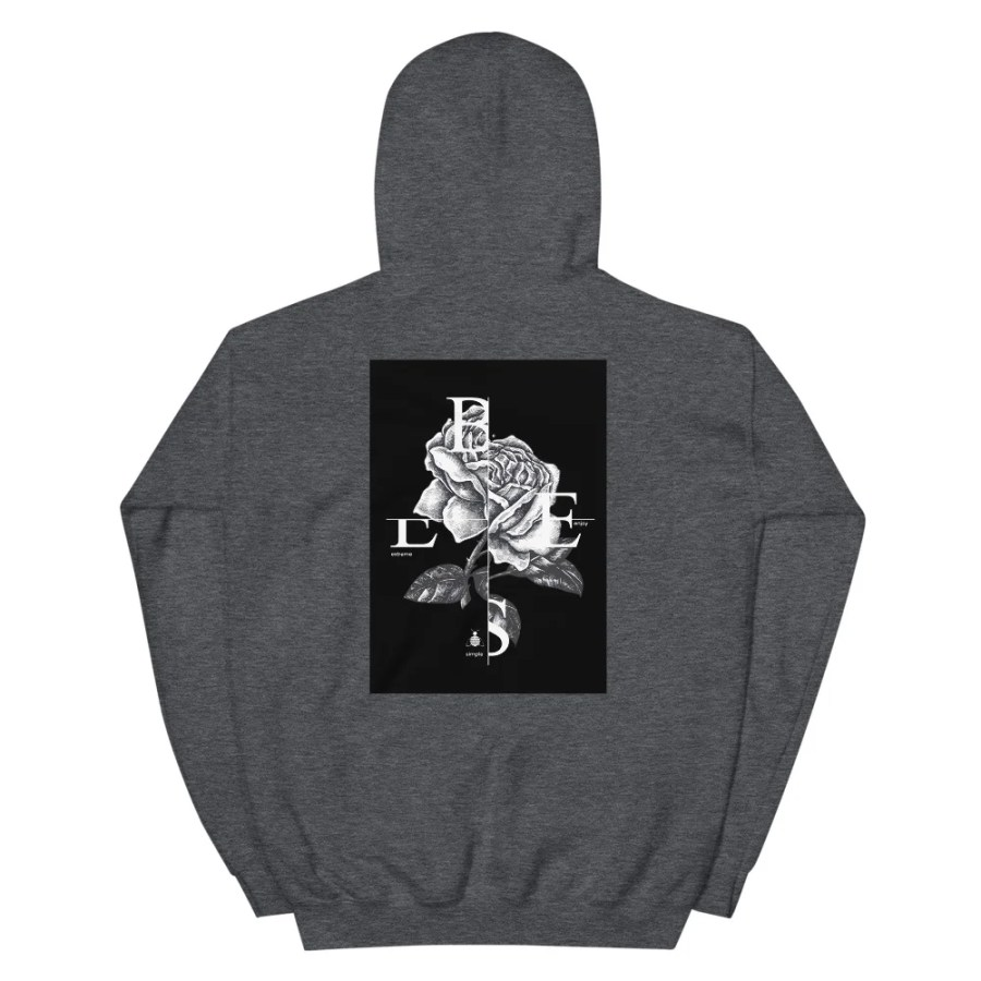 unisex heavy blend hoodie dark heather back 6148c7b0a8e26