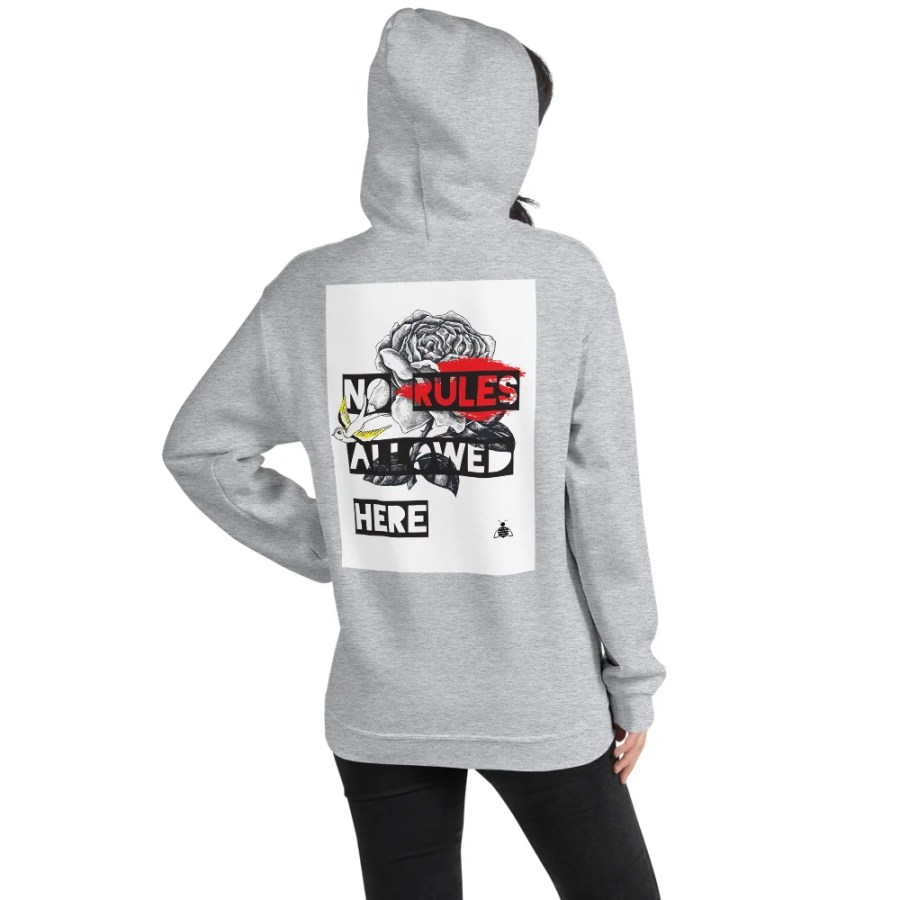 unisex heavy blend hoodie sport grey back 6148bb8852513