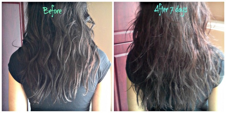 Grow Hair Faster With One Ingredient Garlic