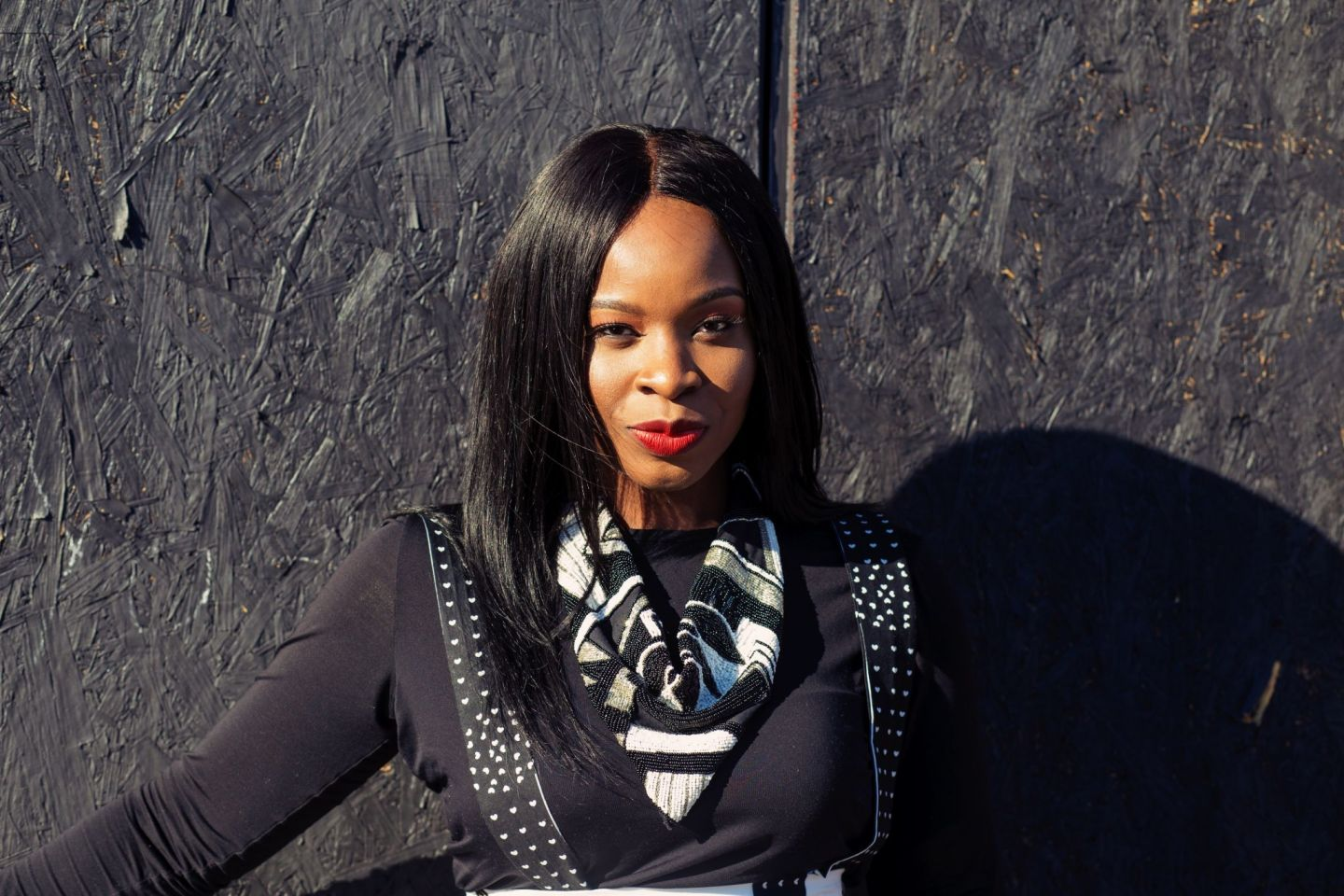 You Need Face to Face Interaction and A Website – Not Just Social Media | Adebisi Adebowale