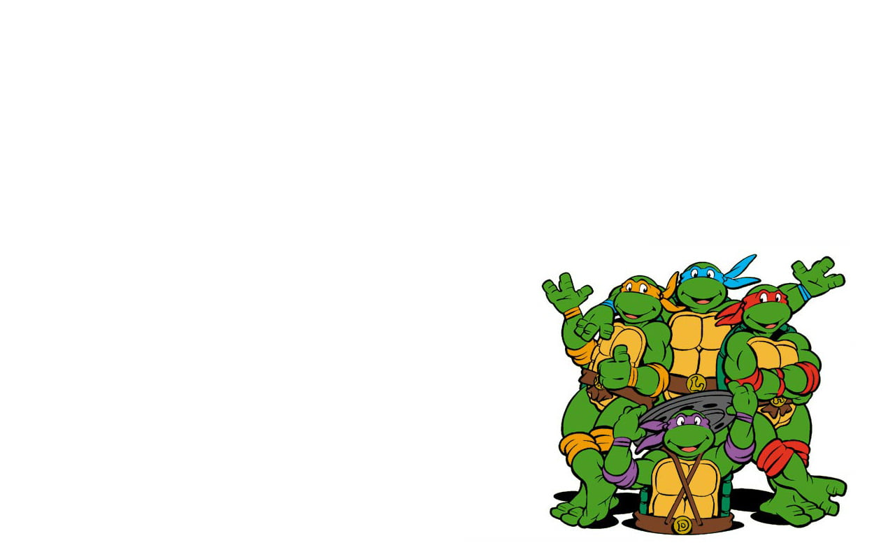 free printable ninja turtles baby