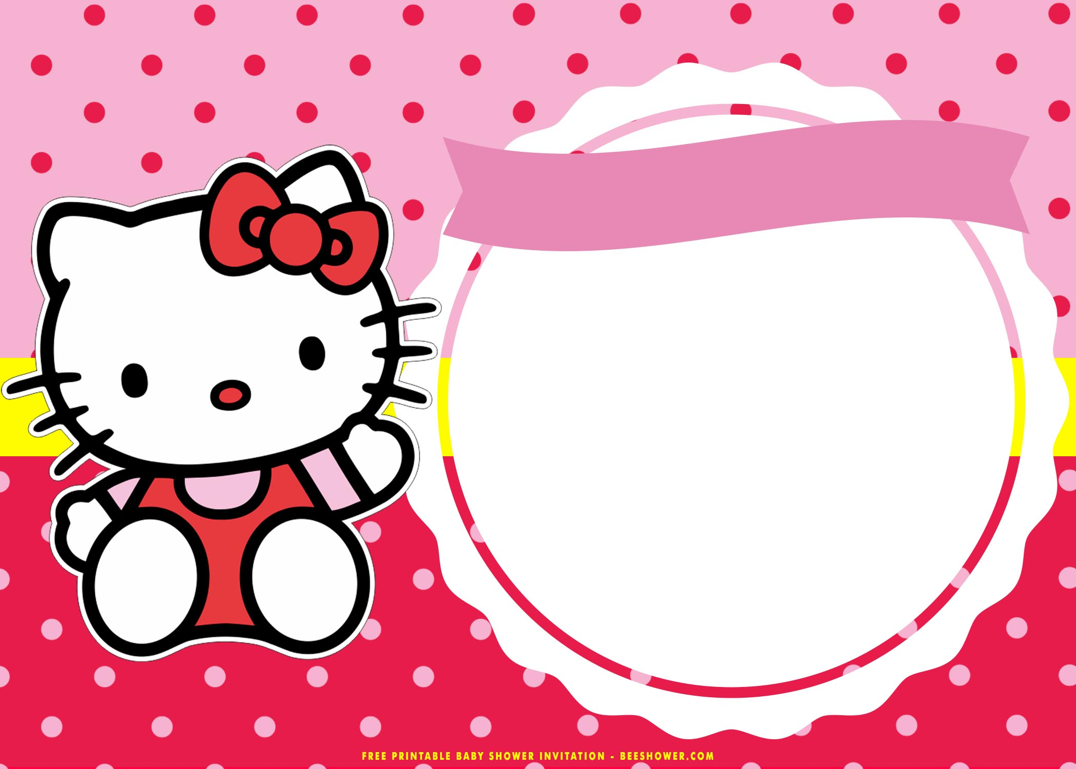 Free Printable Hello Kitty Worksheets Printable Worksheets And Activities For Teachers Parents Tutors And Homeschool Families