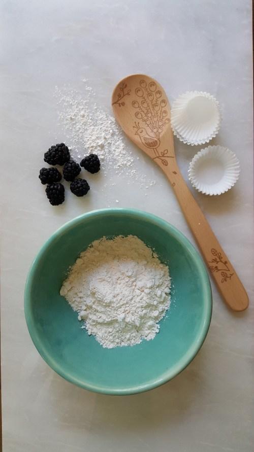 MacKenzie-Childs Spring Kitchen Decor White Farmhouse Cooking Baking