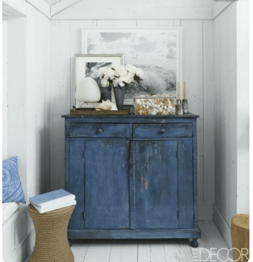 One Room Challenge Laundry Room Mood Design Board Ideas Urban Industrial Vintage Glam
