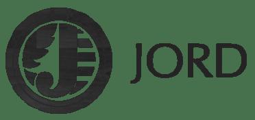 jord-logo-full-e1491332659715