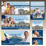 Penalver Clinic