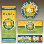 Doral City Census 2010
