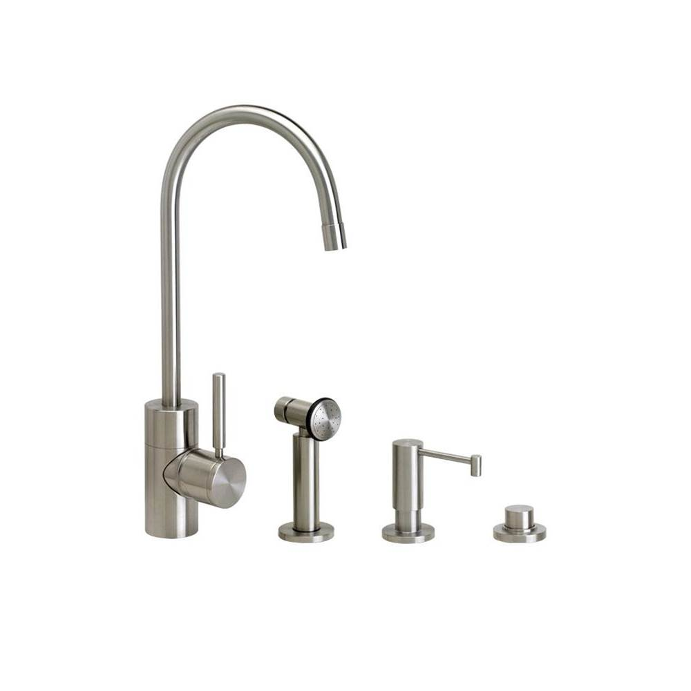 kitchen faucets beeson decorative