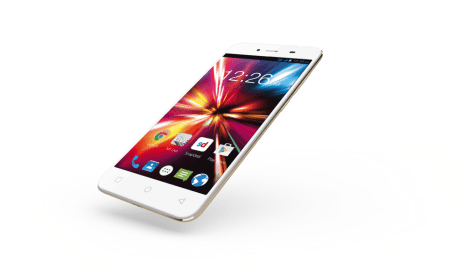 Micromax-Canvas-Spark-hands-on-review-Budget-phones-will-never-be-same-again