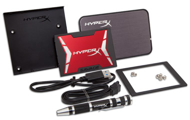 HyperX Savage SSD - Upgrade Bundle Kit_SHSS37AB_lr_27_03_2015 18_39
