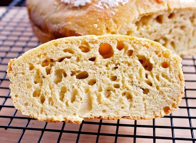 einkorn-sourdough-bread